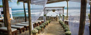 home 2 - casamento na praia